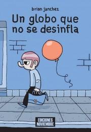globo_no_desinfla_janchez_noviembre