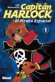Primer tomo de la edición española