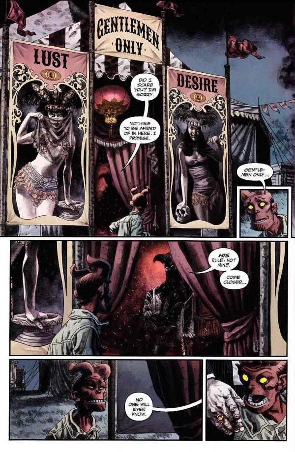 hellboy-circo-medianoche-mignola-fegredo-pagina1