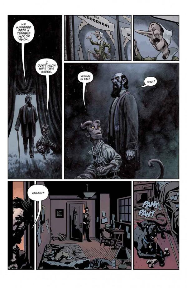 hellboy-circo-medianoche-mignola-fegredo-pagina2