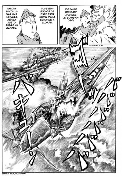 Página 256 Zona Negativa