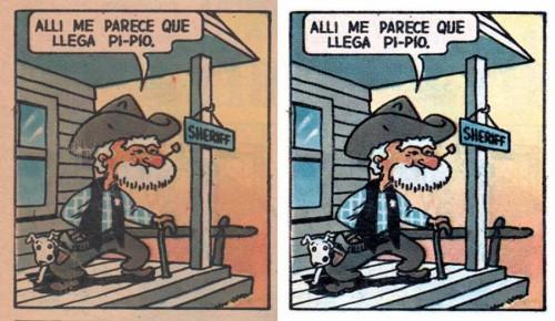 pi-pio_restaurado