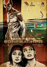 portada_bone_machine