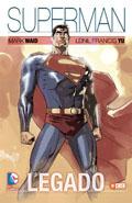 superman_legado