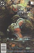 swamp-thing-34