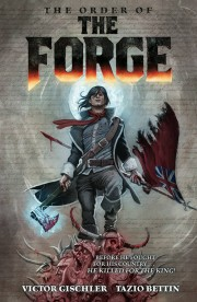 the_order_of_the_forge