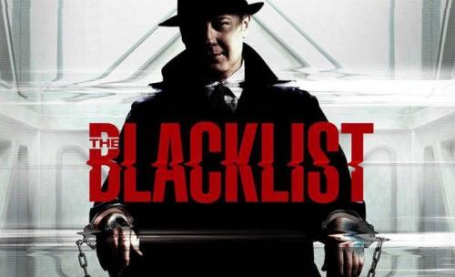 titan_the_blacklist