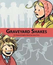 03-03-15_Graveyard