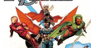ANAD-Avengers_fcdb_titulo