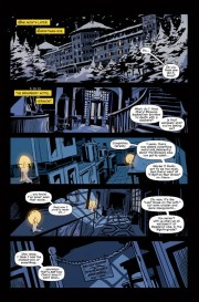 Afterlife_With_Archie_08_pg02