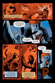 Afterlife_With_Archie_08_pg03