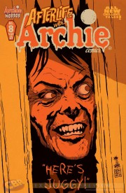 Afterlife_With_Archie_08_variant
