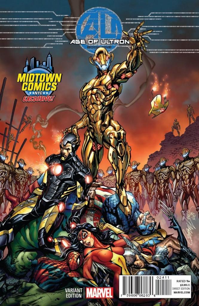 Age_of_Ultron_Vol_1_1_Midtown_Comics_Variant-666x1024