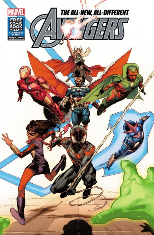 Anad_Avengers_fcbd