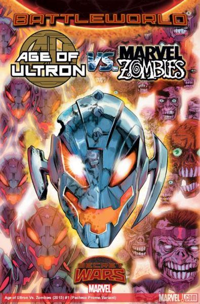 AoU_vs_Zombies_cover1
