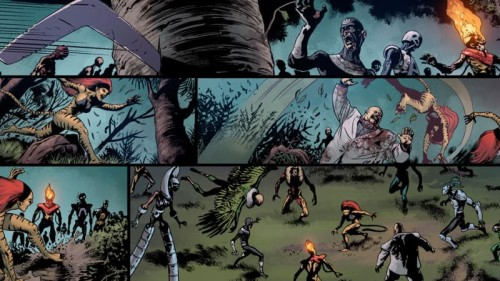 AoU_vs_Zombies_preview
