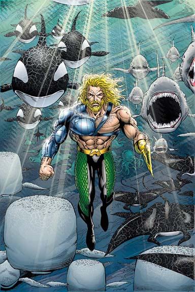http://www.zonanegativa.com/imagenes/2015/03/Aquaman-Peter-David.jpg