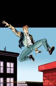 Archie-1-Haspiel