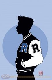 Archie-1-Mack