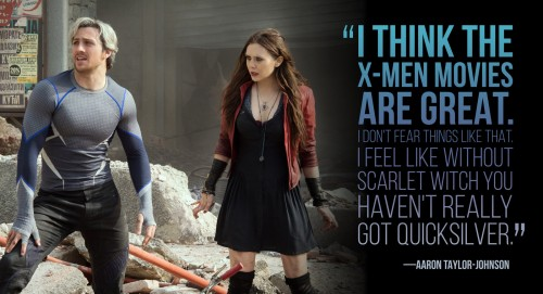 Avengers_4