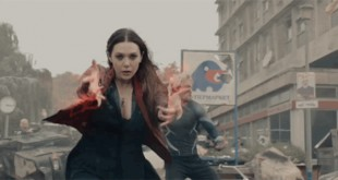 Avengers_Destacada
