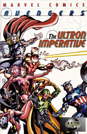 Avengers_The_Ultron_Imperative_Vol_1_1.jpg