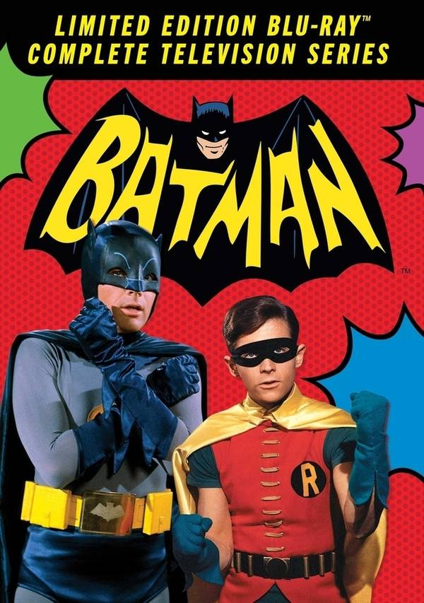BATMAN_blu-ray-dvd-adam-west