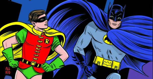 Batman-66-adam-west-burt-ward-destacada