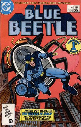 Blue_Beetle_DC_Vol_1_1