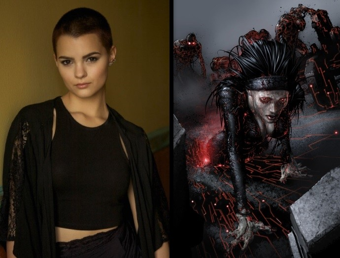Brianna-Hildebrand-Negasonic-Teenage-Warhead-deadpool