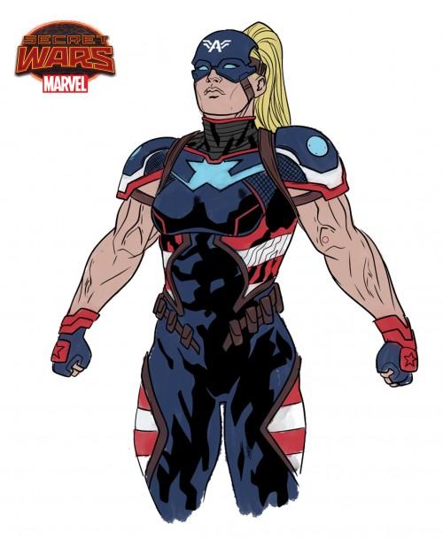 Captain_America_2099