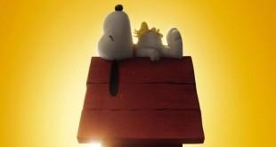 Carlitos_y_Snoopy_la_pelicula_de_Peanuts_poster_destacada