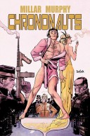 Chrononauts_3