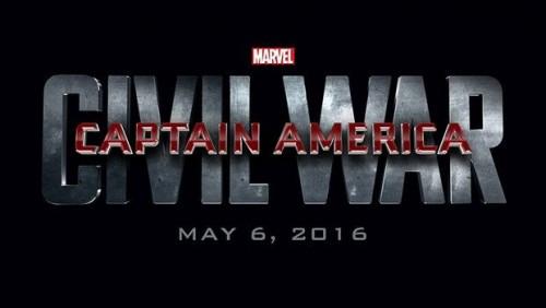 Civil_War_Logo