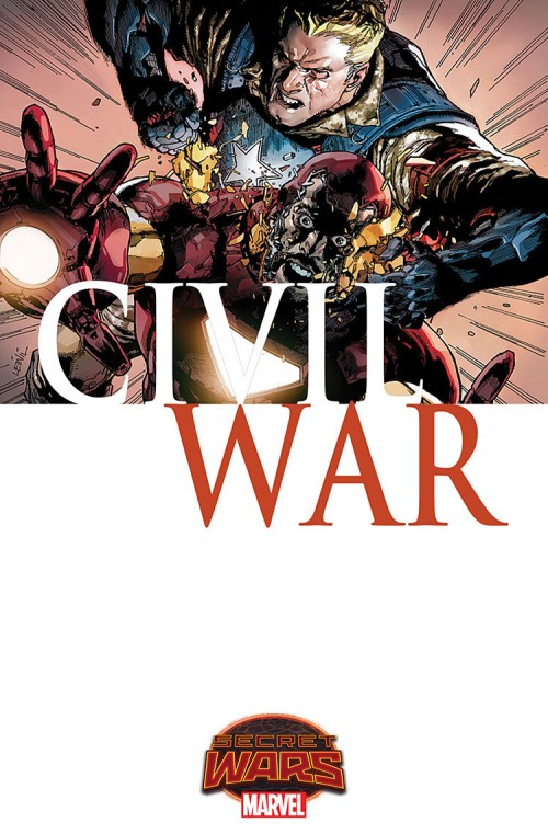 Civil_War_SW_1_1_Portada