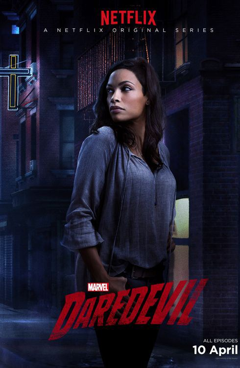 Claire-Daredevil-Character-Poster