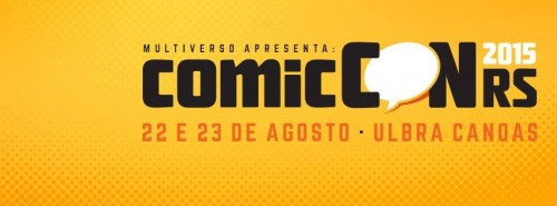 ComicConRS_2015