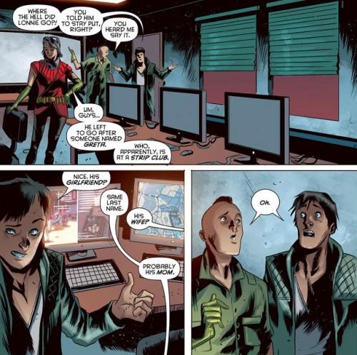 DC-Endgame-Momento-Incomodo