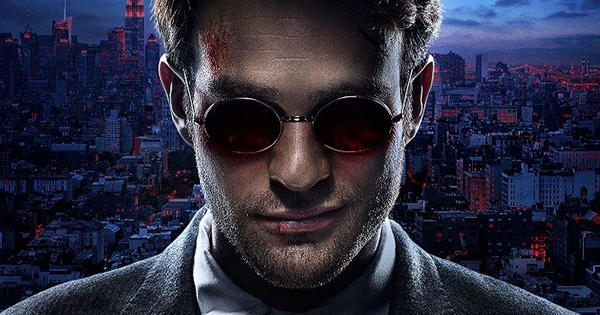 Daredevil_Secundarios_Destacada