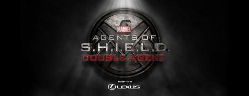 Double_Agent