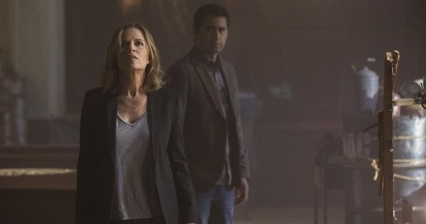 Fear-the-walking-dead_destacada