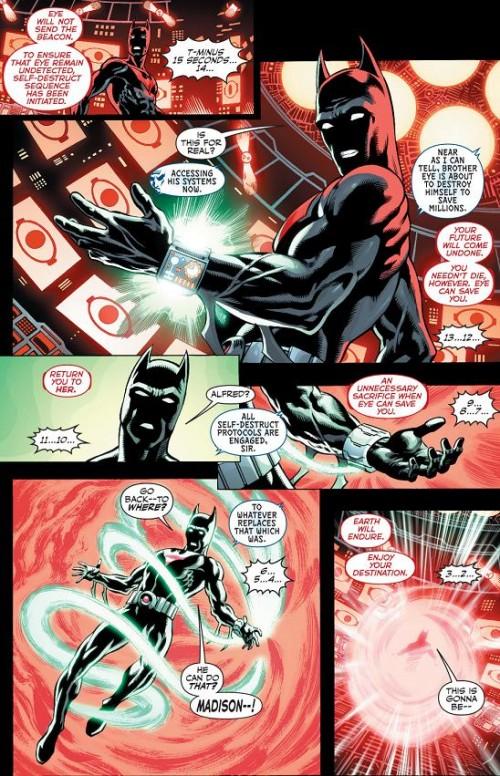 Futures-End-47-Tim-Drake-Batman-Beyond