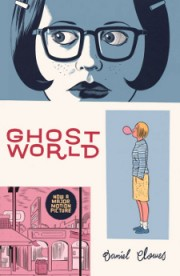 Ghost_world