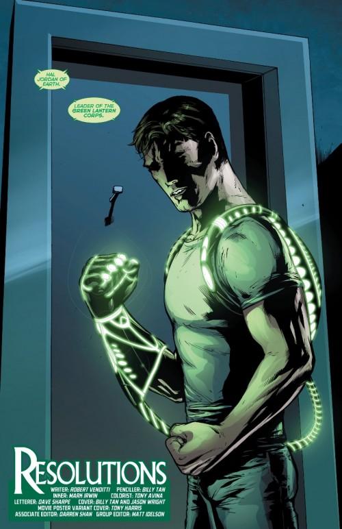 Green_Lantern_40_Hal_Jordan