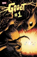 Groot Secret Wars