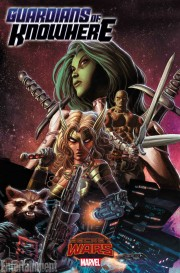 Guardians_of_Knowhere_1_1_Portada