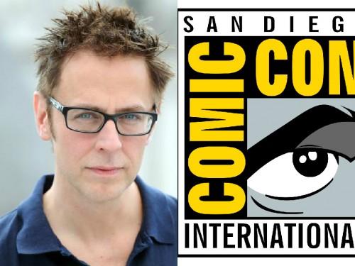 Gunn_Comic_Con