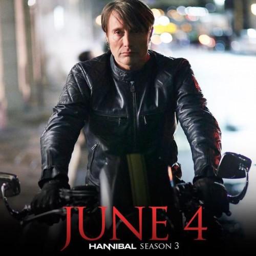 Hannibal_Poster_2
