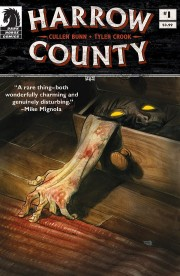 Harrow_County_1_cover