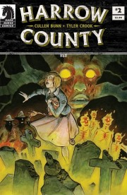 Harrow_County_2_cover